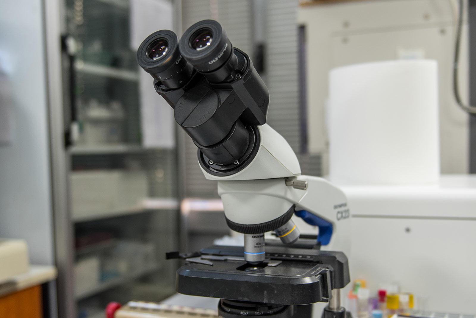microbiological-03