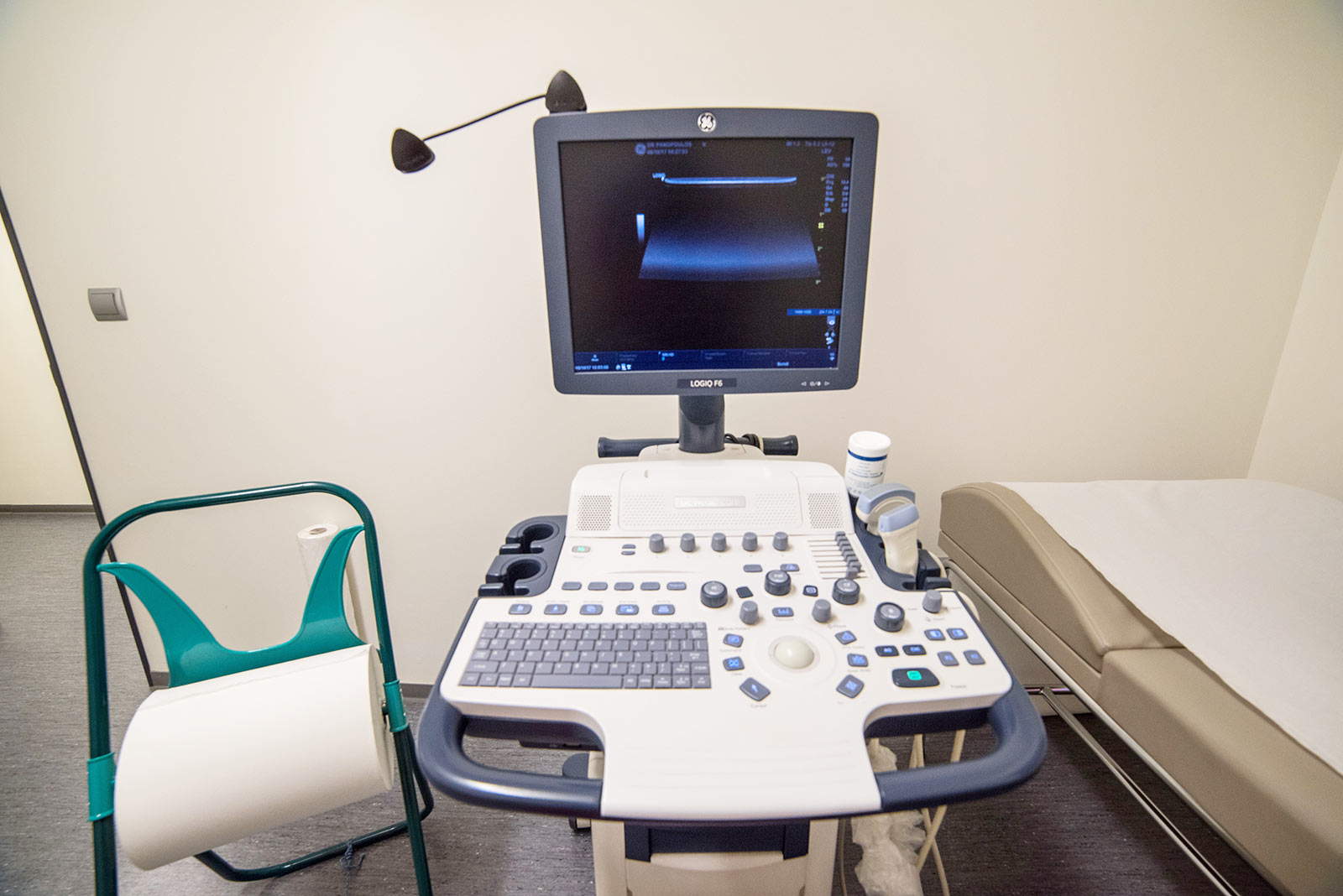 ultrasound-07